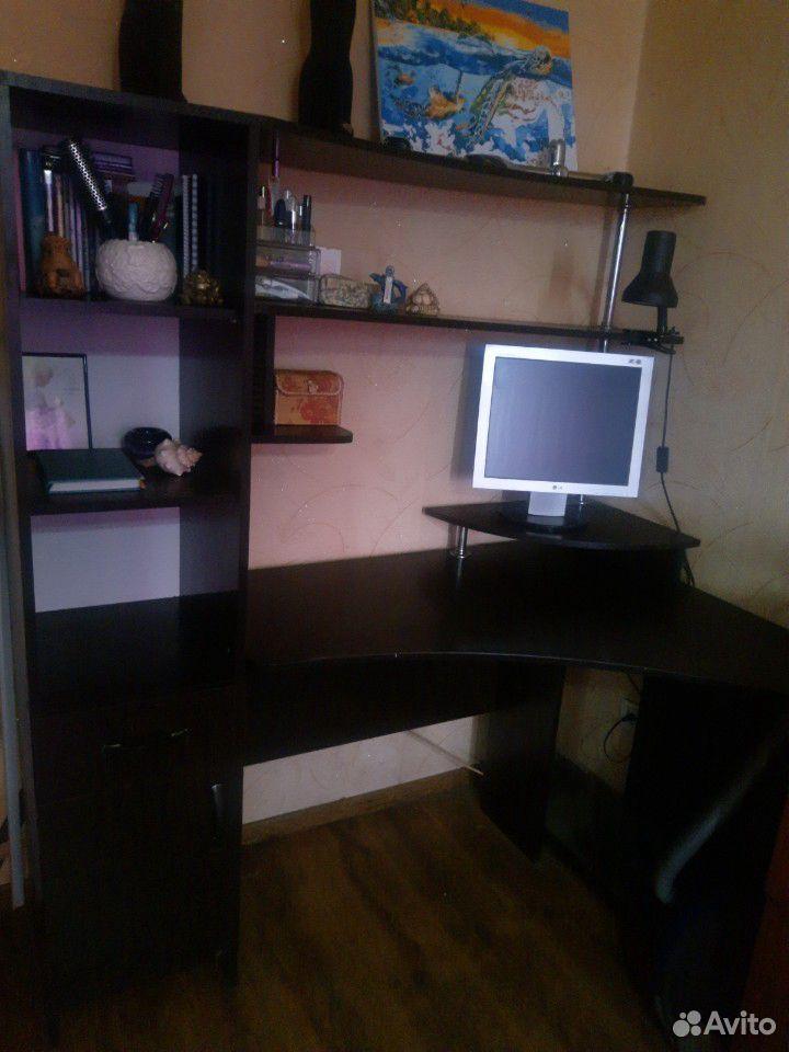 Компьютерный стол  89108214235 купить 1