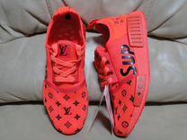 365f10d0 Сапоги, ботинки и туфли - купить мужскую обувь в Иркутской области ...