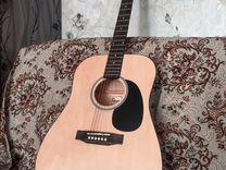 Гитара Squier by Fender