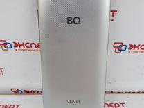 Смартфон BQ 5035(Р04)