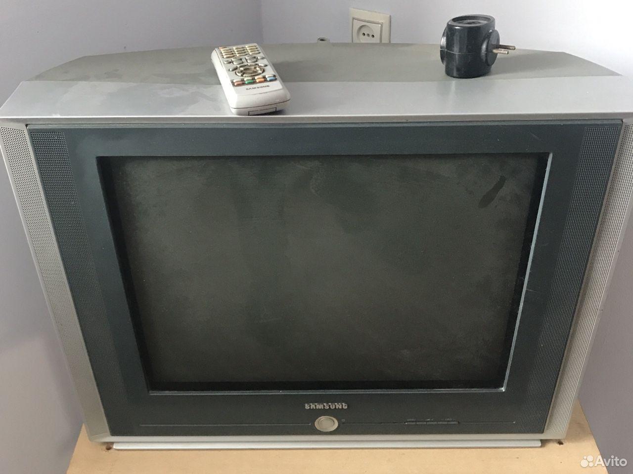 Телевизор  89854494328 купить 1