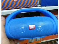 JBL Boombox mini