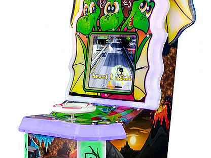 Детские игровые автоматы б у в казани играть в карты в дурака 4 человека