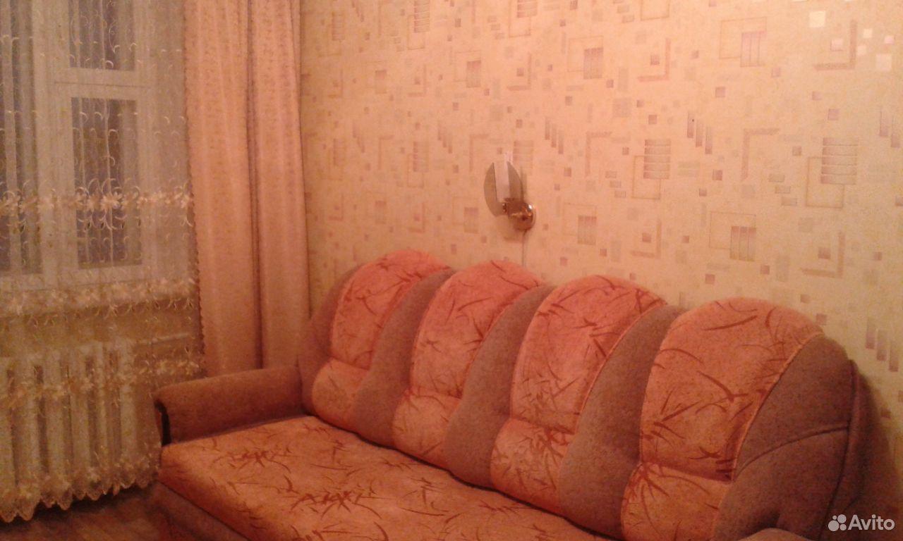 Продаю диван-кровать  89373994357 купить 1