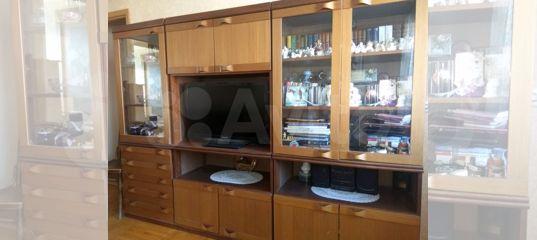 e2f2ac1dded8b Замечательная мебель купить в Санкт-Петербурге на Avito — Объявления на  сайте Авито