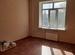 2-к. квартира, 50 м², 4/4 эт.
