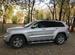 Jeep Grand Cherokee, 2011 с пробегом, цена 1400000 руб.