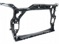 Телевизор (новый) Audi Q5 2009-2012г