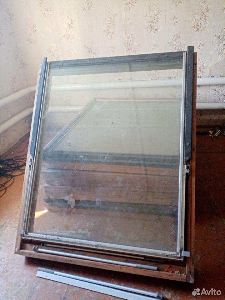 Монсардные окна  89176581470 купить 2