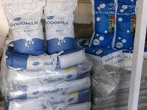 Сухое молоко Goodmilk 16 Оптом и врозницу