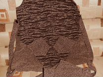 Комплект для будущей мамы, размер 42-44 (S)