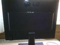 ЖК монитор LG Flatron L1919S