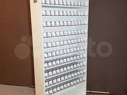 купить шкаф для сигарет бу недорого