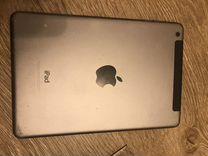 iPad 3 mini 16 gb — Планшеты и электронные книги в Геленджике
