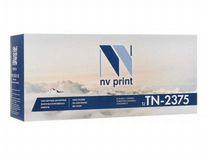 TN-2375 (TN2375/TN2335) для Brother