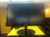 Монитор SAMSUNG S19C150 — Товары для компьютера в Самаре