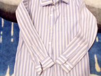 Рубашки на мальчика