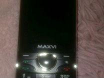 Maxvi P10 Новый телефон поддержка двух SIM-карт,эк