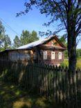 Дом 39 м² на участке 29 сот.