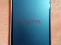 Новый Oukitel C11 Pro 4G