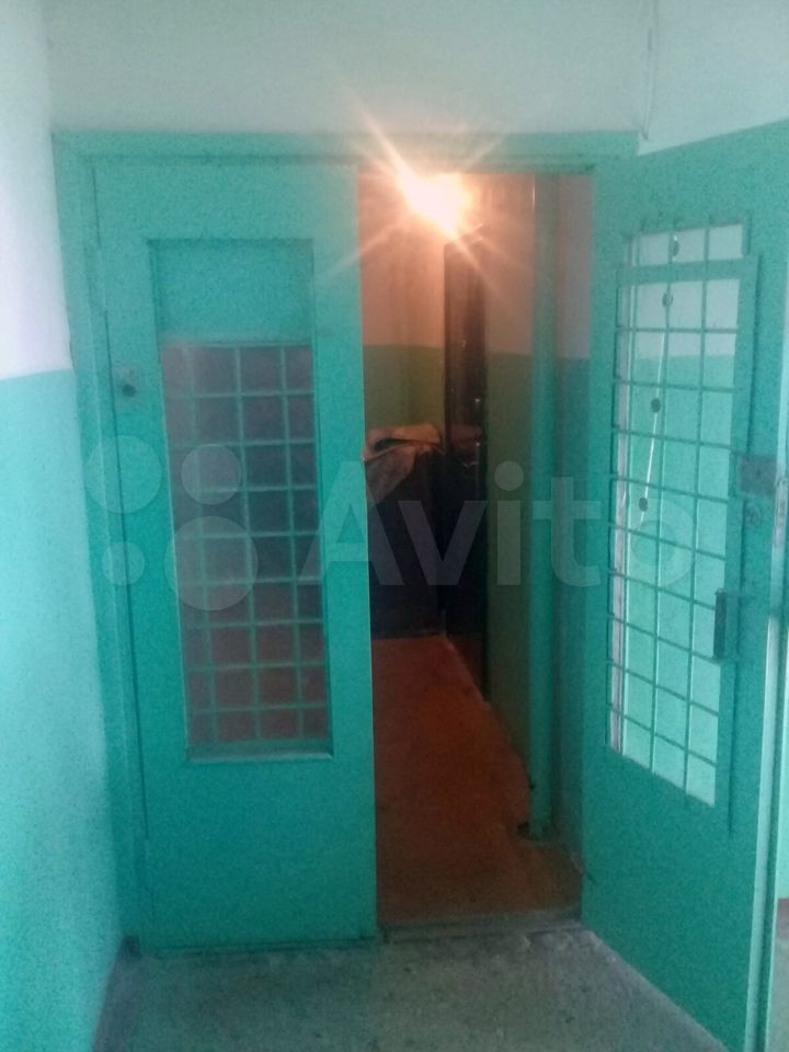 1-к квартира, 34 м², 6/9 эт.  89587484154 купить 2