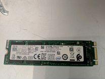 Жеские диски HDD 2.5 и М2