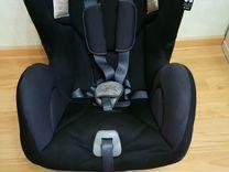 Автомобильное кресло 0-18кг