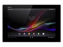 Планшет Sony Xperia Z2 Tablet 16Gb Wi-Fi