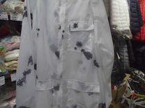 Маскировочный костюм для охоты 60р-р