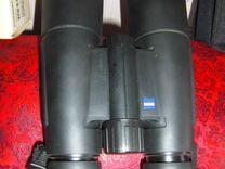 Бинокль Carl Zeiss 10х50