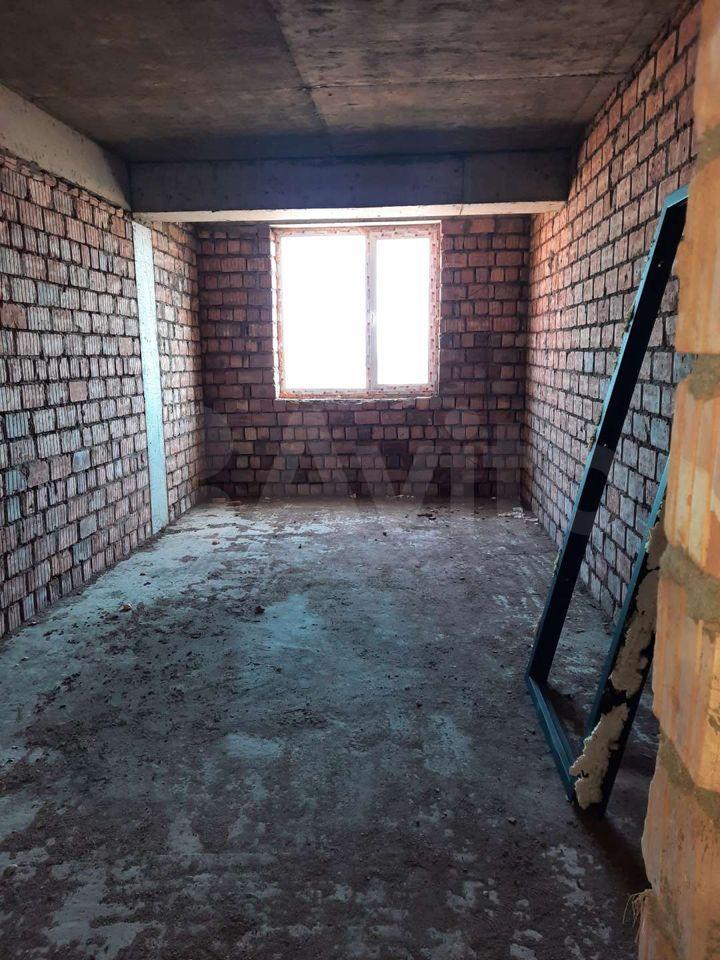 2-к квартира, 82 м², 4/9 эт.  89634024624 купить 2