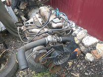 Двигатель 402 газель волга