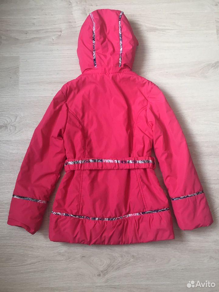 Куртка  89122433689 купить 2