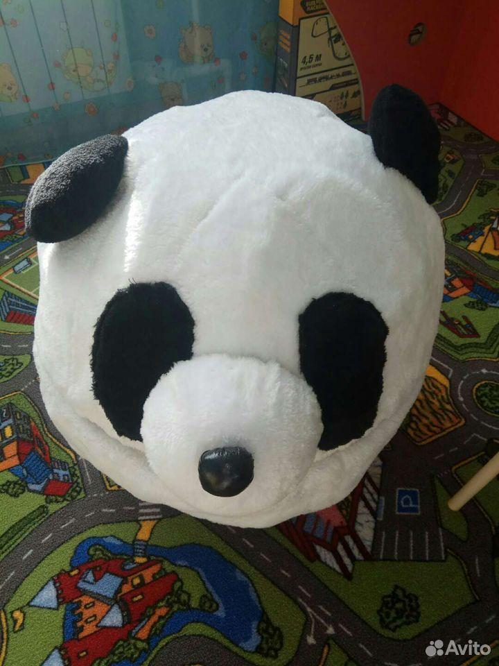 Короб для игрушек панда  89841608974 купить 2