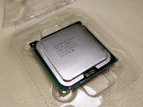 Xeon X5460 Socket LGA775 slbba E0