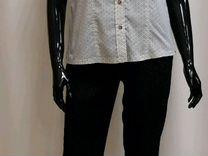 Рубашка 44