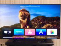 """ЖК-телевизор, Sharp LC-70LE360X, 70"""" (178 см) — Аудио и видео в Саратове"""