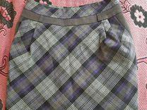 Школьная форма — Детская одежда и обувь в Великовечном