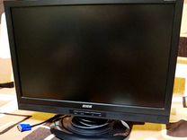 ЖК-монитор BBK LM2205WD