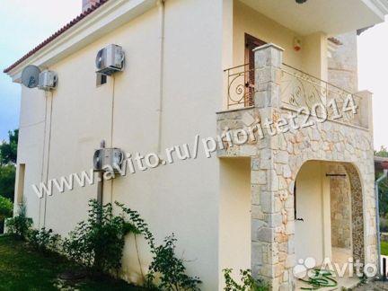 Дома за рубежом спб квартиры в оаэ цены 2012