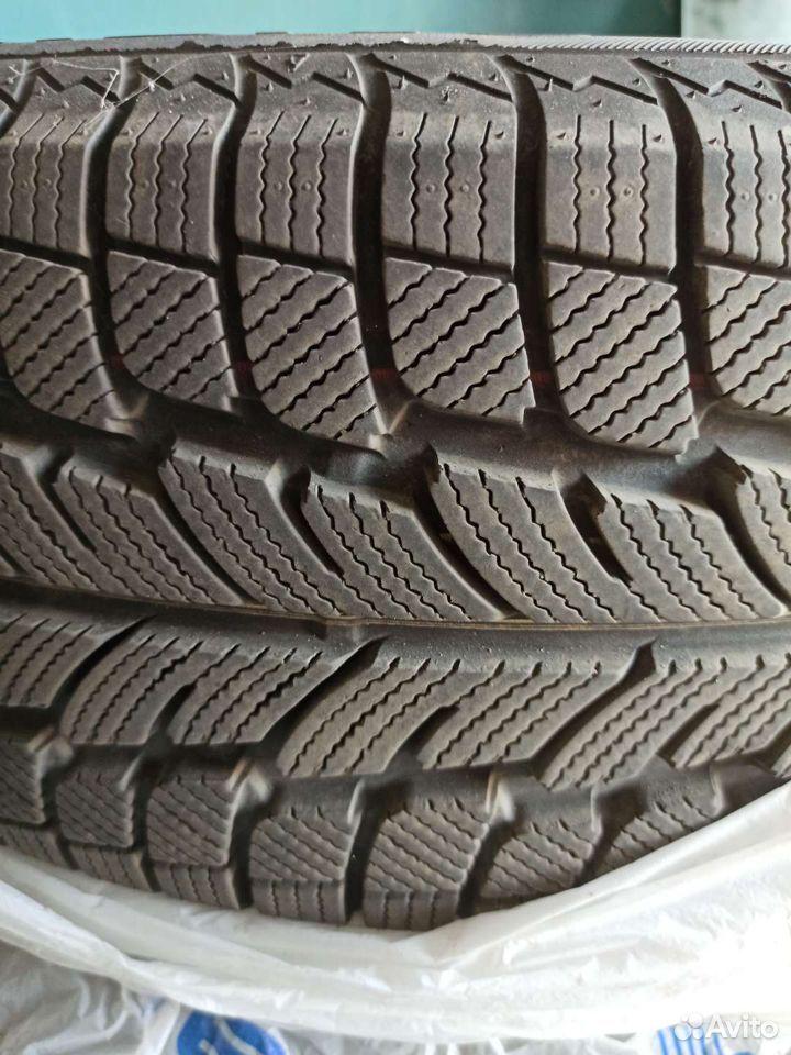 Зимние шины Powertrac Snowtour 205/60 R16 96H  89155239522 купить 5