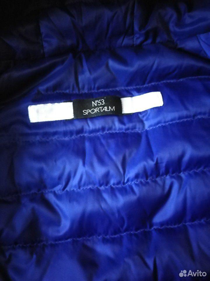 Курточка  89211762599 купить 3