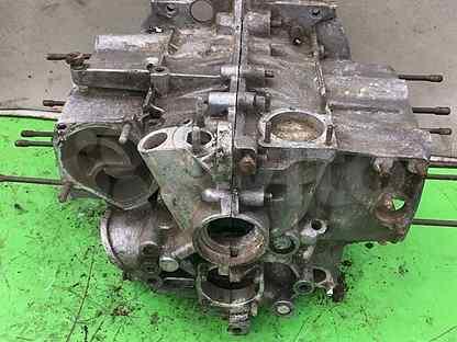 Контрактные двигатели на транспортер т3 рольганг для загрузки
