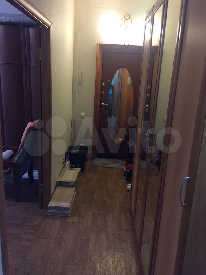 2-к квартира, 57 м², 8/9 эт.  89824106107 купить 4
