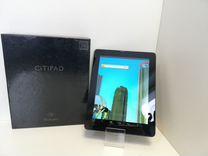 Планшеты с 3G Rekam Citipad 3G-905BQ