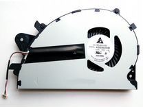 Кулер для Sony Vaio Svs15 SVS151