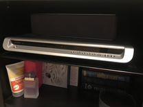 Sony HCD-SR2 5.1 домашний кинотеатр акустика