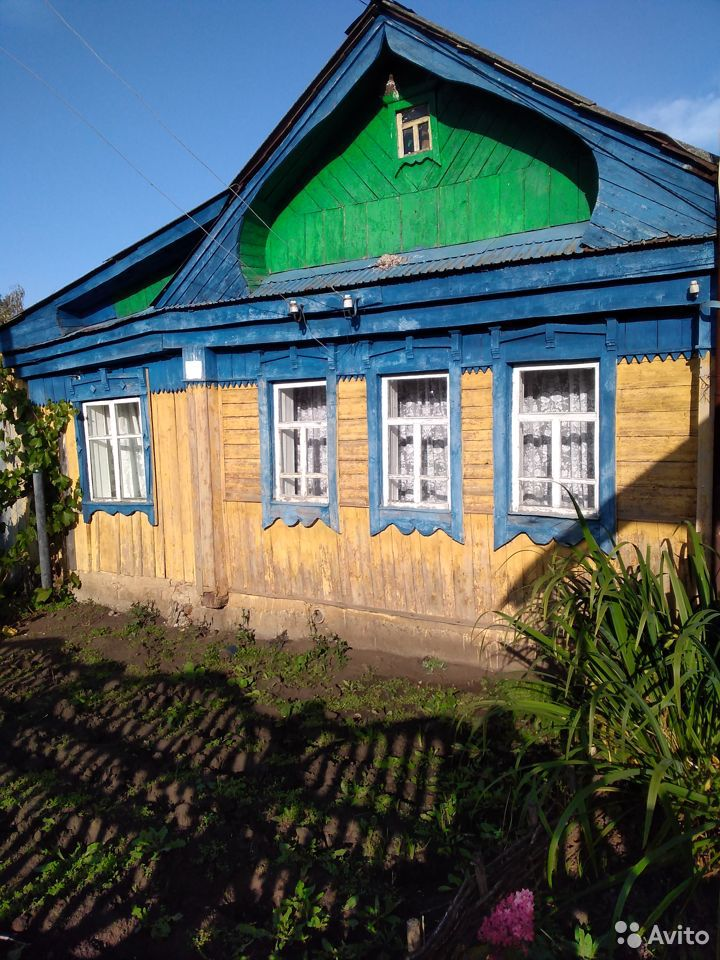 House for demolition  89876826597 buy 3