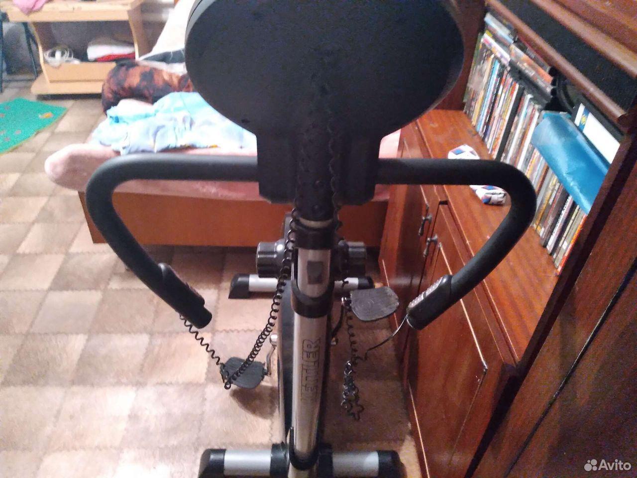 Bike 89995849866 buy 1