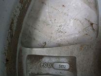 3 диска enzo R16